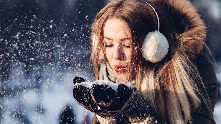 7 conseils contre les poussées d'eczéma d'hiver