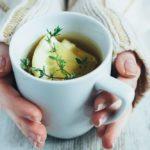 7 remèdes pour soulager une bronchite