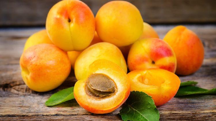 Bienfaits des abricots sur la santé (+ valeur nutritive)