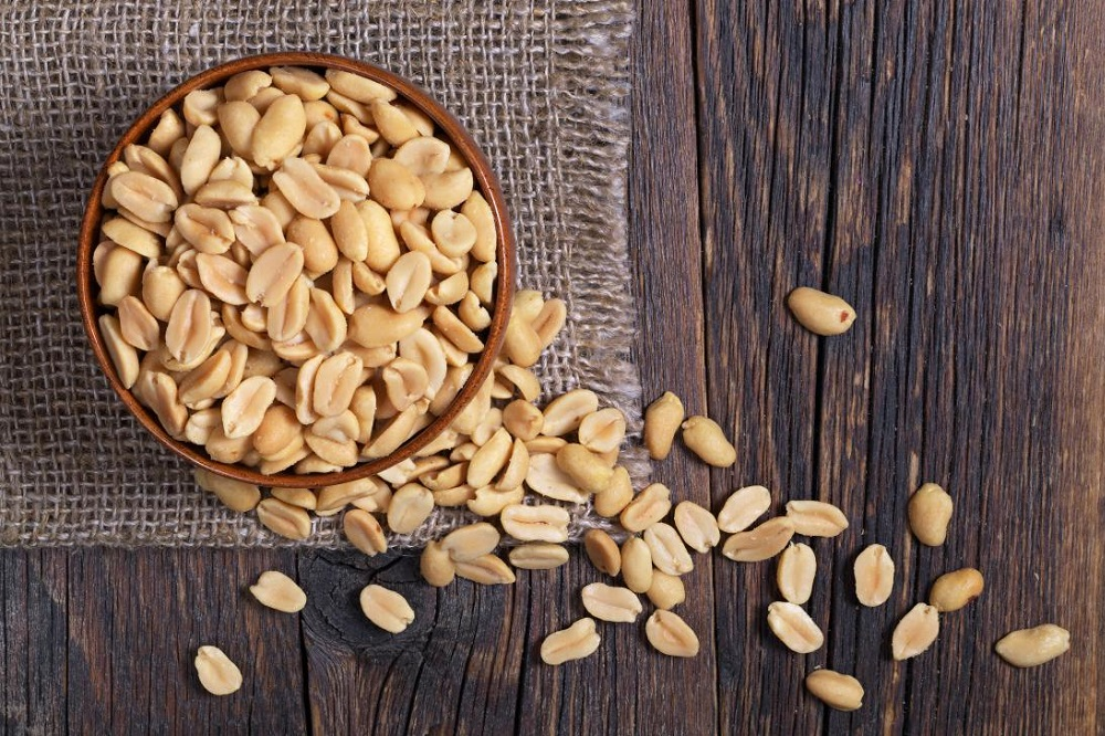 Bienfaits des cacahuètes sur la santé (+ valeur nutritive)