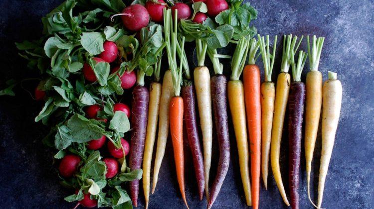 Bienfaits des carottes sur la santé (+ valeur nutritive)