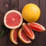 Bienfaits du limonène sur la santé