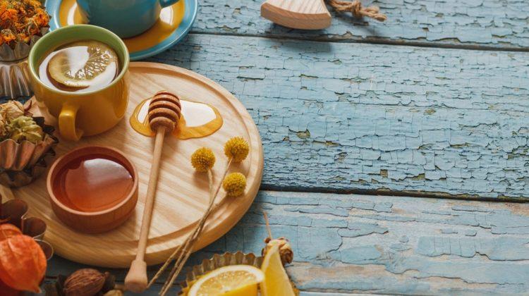 Bienfaits du miel de trèfle sur la santé (+ valeur nutritive)