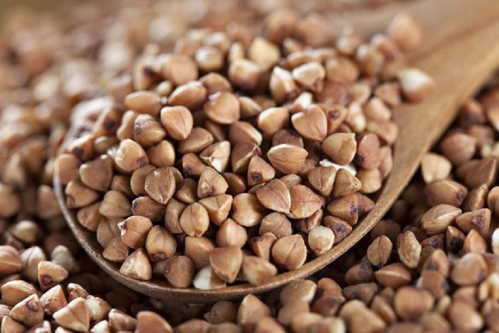 Bienfaits du sarrasin sur la santé (+ valeur nutritive)