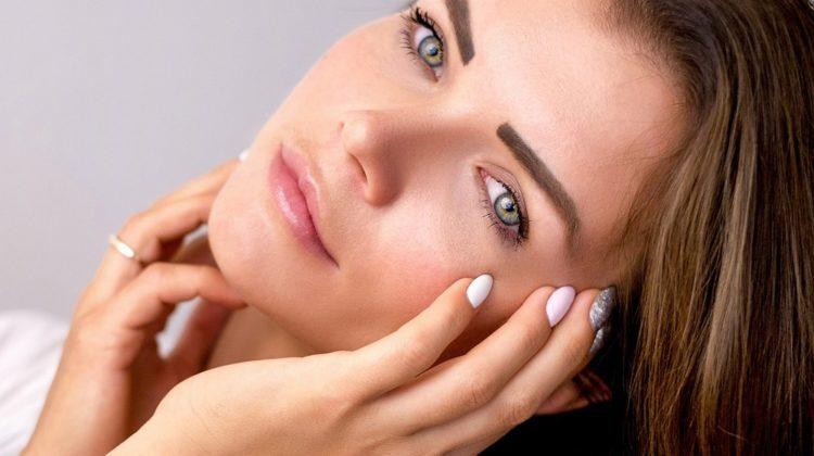 Devriez-vous utiliser un humidificateur pour protéger votre peau en hiver ?