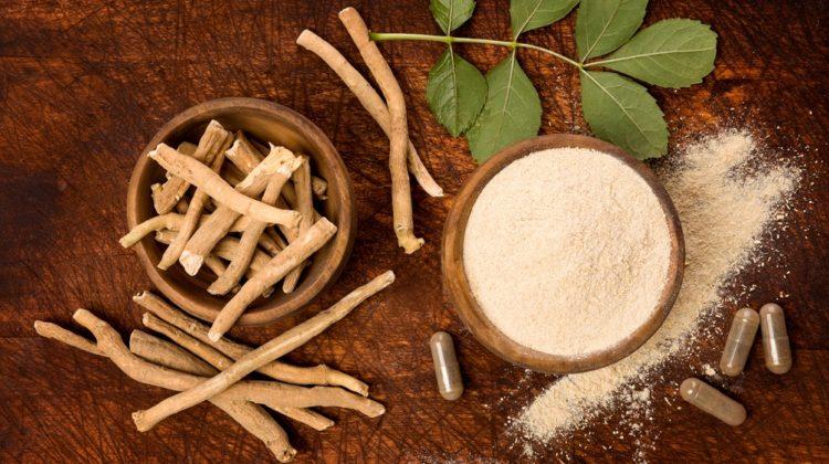 L'ashwagandha améliore-t-il la santé thyroïdienne ?