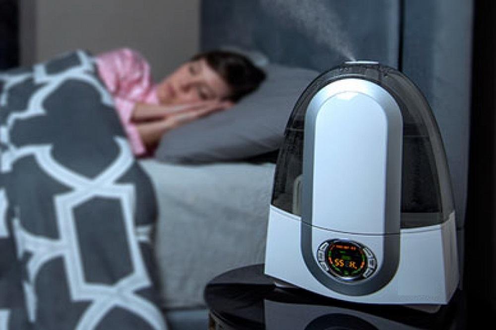 comment traiter le rhume et la congestion de votre chat drsoleil. Black Bedroom Furniture Sets. Home Design Ideas