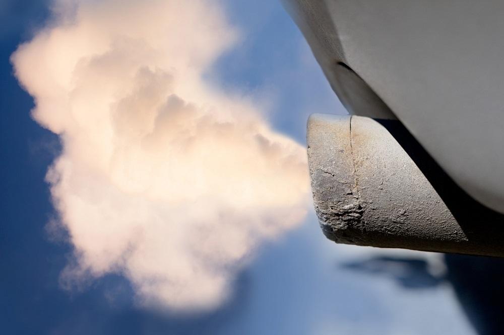 Les purificateurs d'air sont-ils efficaces contre la pollution automobile ?