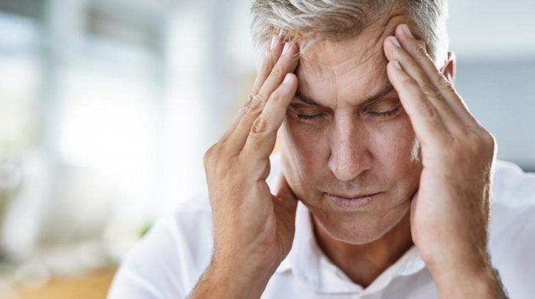 Les purificateurs d'air sont-ils efficaces contre les maux de tête ?
