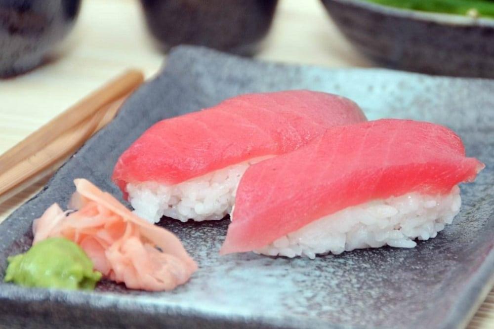 Manger du thon cru est-il sans danger ?