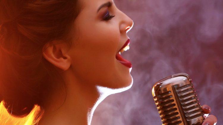 Quel type d'humidificateur choisir si vous êtes chanteur ?