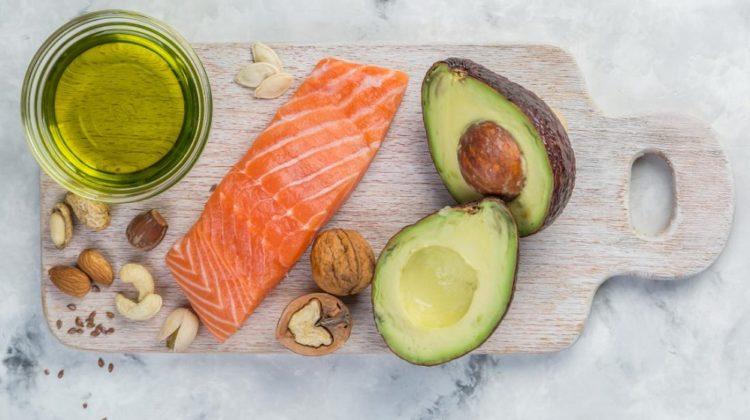 Quelle quantité de glucides manger si vous avez le diabète ?