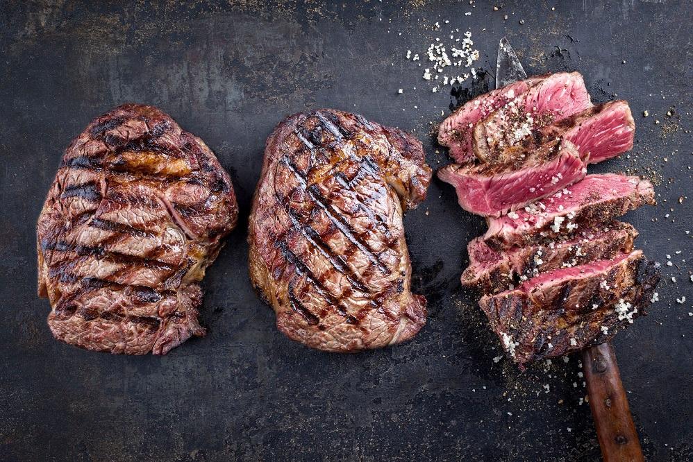 Qu'est-ce que le régime carnivore ?
