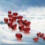 L'huile de krill soulage-t-elle les douleurs articulaires ?